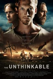 The Unthinkable (2019)
