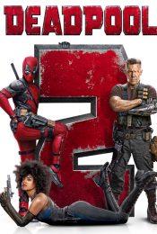 Deadpool 2 เดดพูล 2