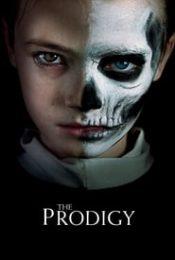 The Prodigy (2019) เด็ก (จอง) เวร