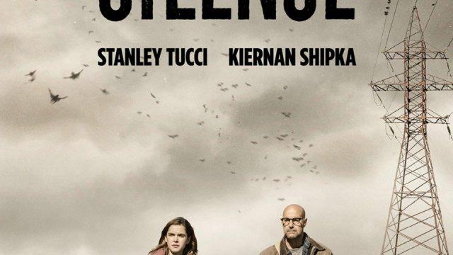 The Silence (2019) เงียบให้รอด