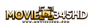 movie345hd