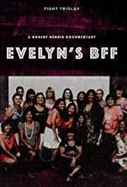 Evelyn (2019) อีฟลิน