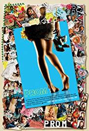 Prom (2011) พรอม คืนเดียวต้องเปรี้ยวซะ