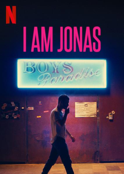 I AM JONAS (2018) โจนาส [ซับไทย]
