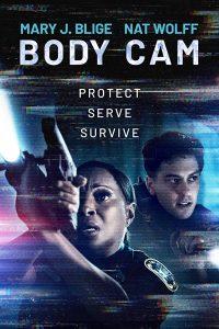 Body Cam กล้องจับตาย (2020)