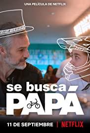 Dad Wanted | Netflix (2020) หาพ่อมาต่อฝัน