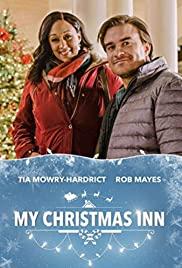 MY CHRISTMAS INN (2018) มาย คริสต์มาส อินน์ [ซับไทย]