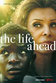 THE LIFE AHEAD (2020) ชีวิตข้างหน้า [ซับไทย]
