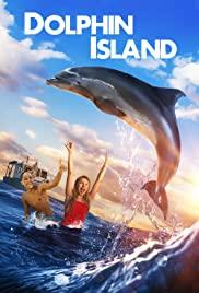 Dolphin Island (2020) ผจญภัยโลมาเพื่อนรัก