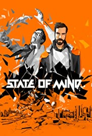 STATE OF MIND (2017)