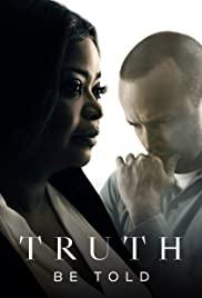 The Truth (2019) ครอบครัวตัวดี