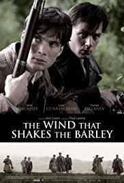 THE WIND THAT SHAKES THE BARLEY (2006) สู้กู้แผ่นดิน [ซับไทย]