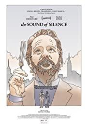 The Sound of Silence (2019) เสียงแห่งความเงียบ