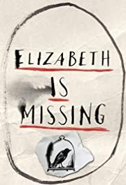 Elizabeth Is Missing (2019) บรรยายไทย
