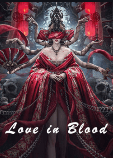 Love In Blood (2020) เจ้าสาวเลือดอสูร