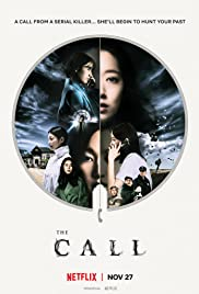 The Call (Call) | Netflix (2020) สายตรงต่ออดีต