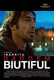 Biutiful (2010) บรรยายไทย