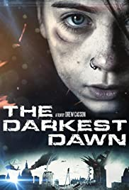 The Darkest Dawn (2016) อรุณรุ่งมฤตยู