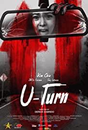 U-Turn (2020) จุดกลับตาย