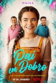 Double Dad (2021) ดับเบิลแด้ด