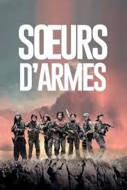 Sisters In Arms (Soeurs D'armes) (2019) พี่น้องวีรสตรี