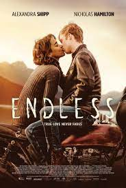 Endless (2020)