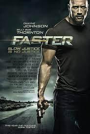 Faster (2010) ฝังแค้นแรงระห่ำนรก