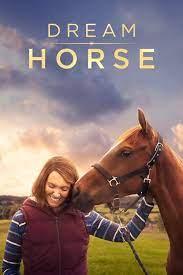 Dream Horse (2020)