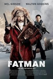 Fatman (2020) แฟตแมน