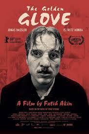 The Golden Glove (2019) นักฆ่าวัยทอง