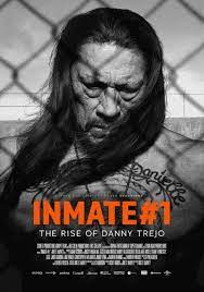 The Rise of Danny Trejo (2019) เส้นทางชีวิตของแดนนี่ เทรโฮ