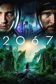 2067 (2020)