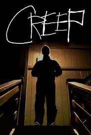 Creep (2014) สยอง
