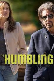 The Humbling (2014) มายาลวงตา
